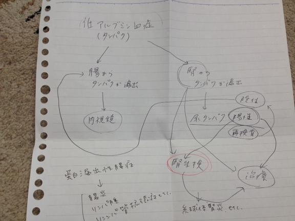 201209010901__ 3