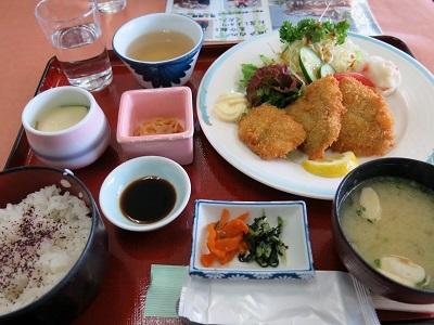 江田島14