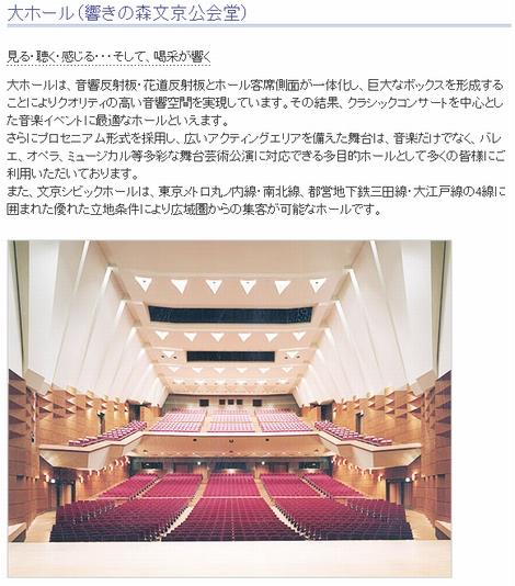 20120818_15.jpg
