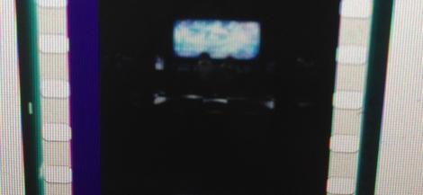 20121014_02.jpg