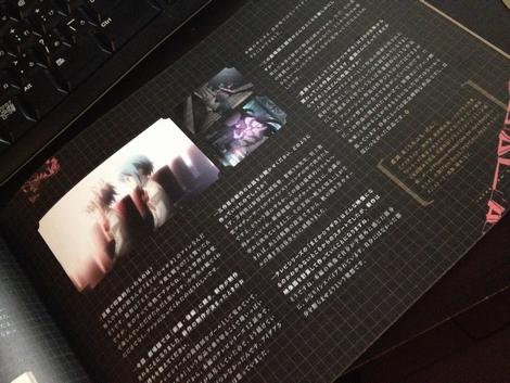 20121014_05.jpg