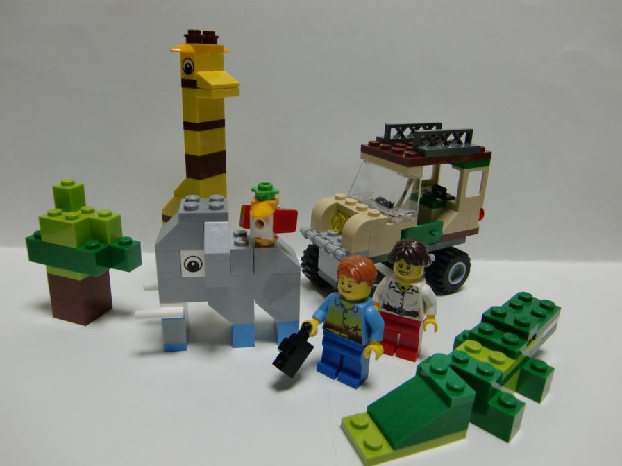 CIMG5924_convert_20121021150338.jpg
