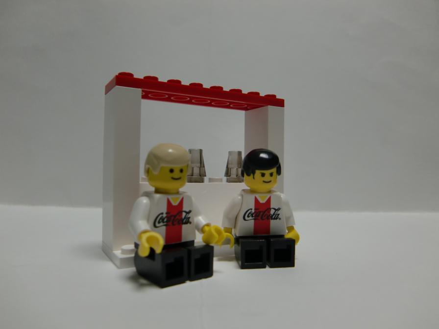 CIMG5935_convert_20121008131808.jpg