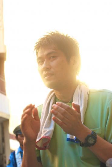 DSC_4205_convert_20120920113434.jpg