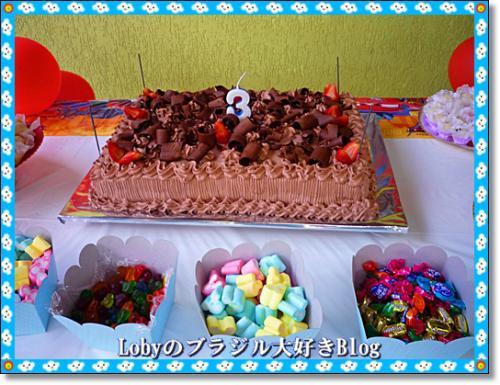 ユウちゃん3歳誕生パーティ-01