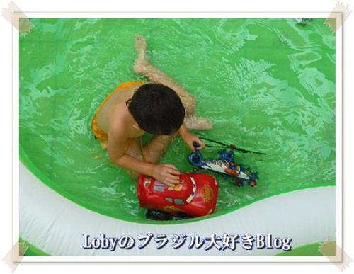 pool-090.jpg