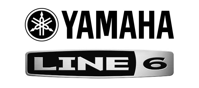 yamaha-acquire-line-6.jpg
