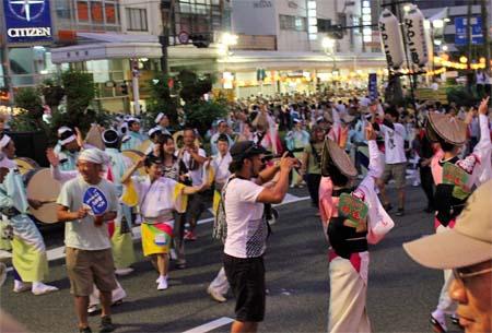 2012_08_14_03.jpg