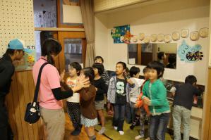 福島県 相馬市 移動映画館 映画 上映 劇場 CINEMA にじいろシネマ 鑑賞 11