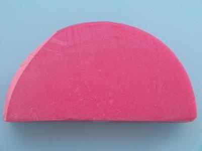 North Pole-Pink (北極探検隊)