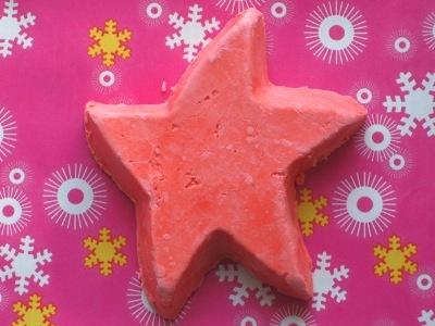 Star Melt (フェアリースター)