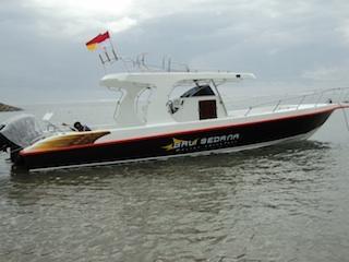 Bali Sedana1 320
