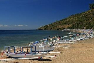 amed-beach-bali.jpg