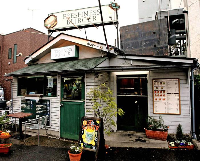 http://blog-imgs-52.fc2.com/b/u/n/bungara/m120501101.jpg