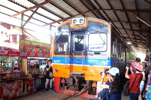 thai bangkok yori (4)