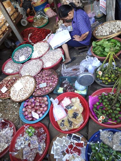 thai bangkok yori (2)