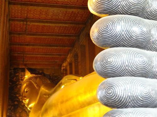 thai bangkok yori (1)