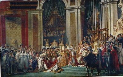 パリナポレオン