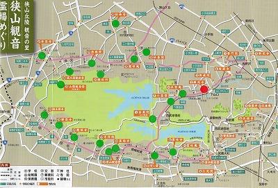勝光寺地図150