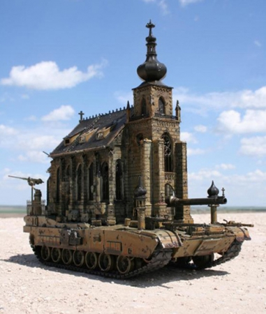 071017ChurchTankGI.jpg