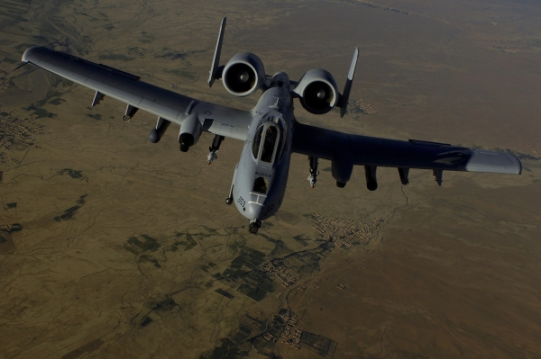 A-10_Thunderbolt_II,_about_to_refuel_-_080529-F-2828D-5100