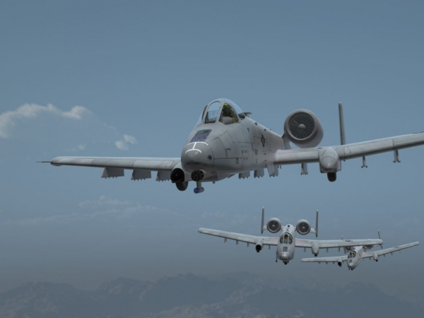 A-10-5-1056-1.jpg