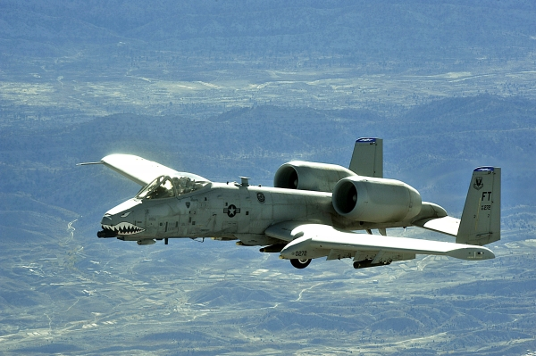 A-10-A_Thunderbolt_II.jpg