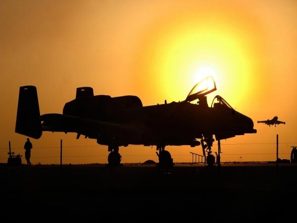 A10-Thunderbolt-II-800x600.jpg