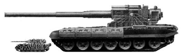 tankmonster3b.jpg