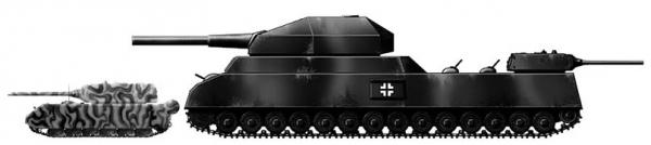 tankratte2bbb.jpg