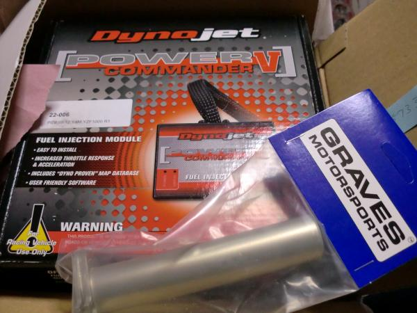 CIMG1007_convert_20121230235239.jpg