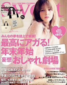 top_img_cover.jpg