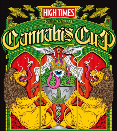2013-High-Times-Cannabis-Cup-in-Amsterdam--668x750.jpg