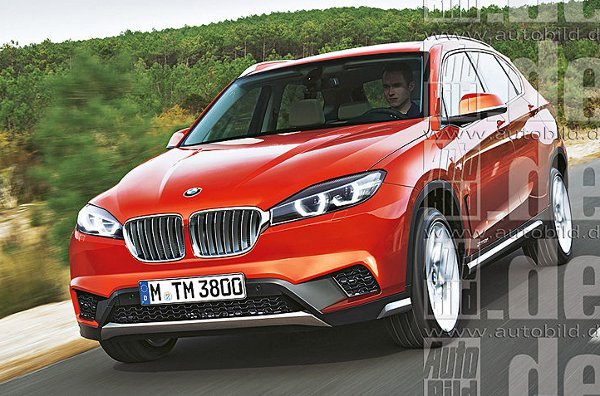 bmw x1 bmw x1 buzzpics. Black Bedroom Furniture Sets. Home Design Ideas
