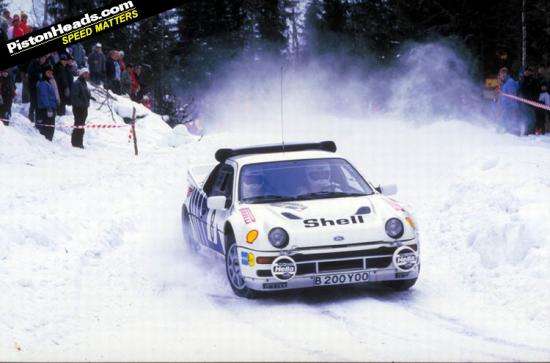 09FordRS200_1986_KalleGrund_Swedish-L.jpg