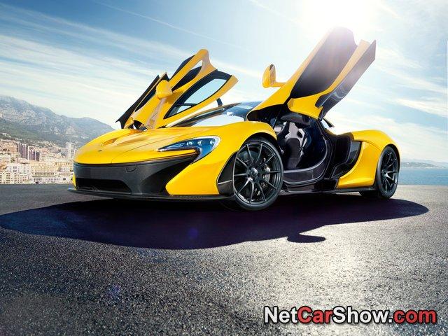 McLaren-P1_2014_photo_01.jpg