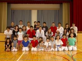 2012kyouka5.jpg