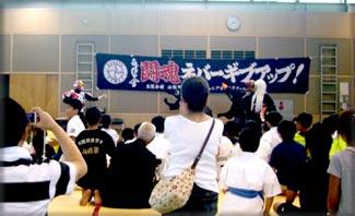 2012yamanashi4.jpg