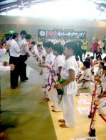 2012yamanashi7.jpg