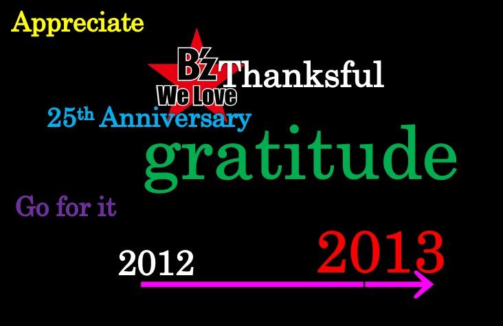 BWL 2012-2013