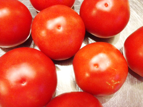 tomatodry.jpg