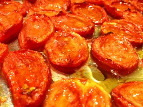 tomatodry2.jpg