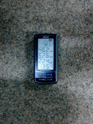 201210043.jpg