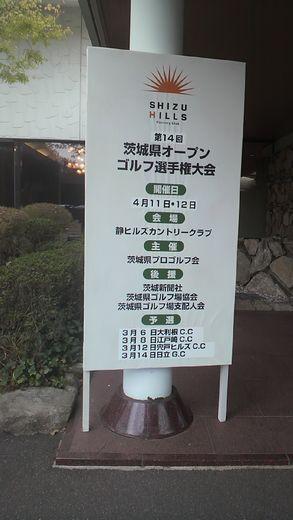 201304111.jpg