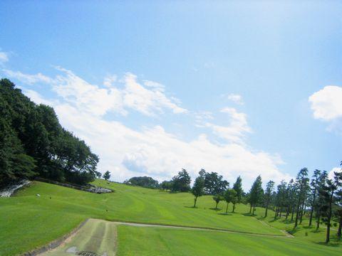karasuyama2.jpg