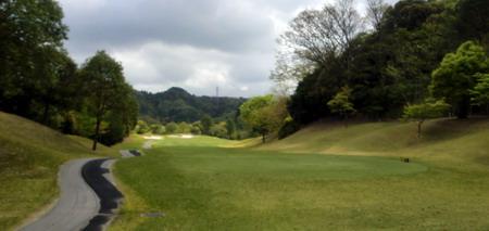 minami-ichihara05-450w.jpg