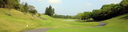 taiheiyo-ichi01-450w.jpg