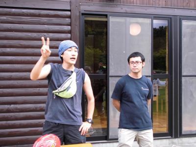 041_草刈り