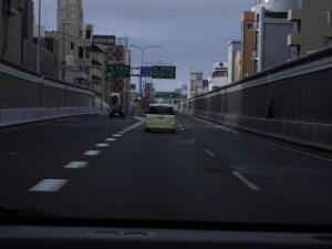 161_みのずみ