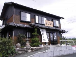217_田んぼ3